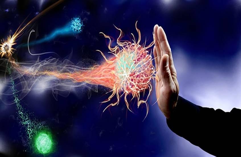Sistema inmunológico