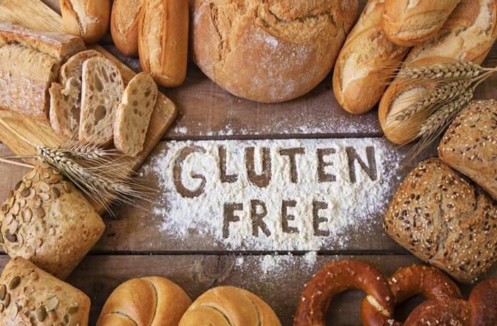 Photo of ¿Qué es el gluten?, dieta libre de gluten, beneficios y peligros potenciales