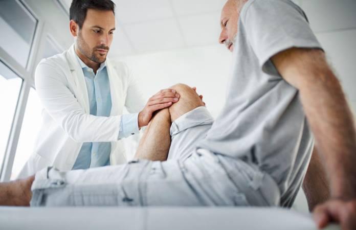 tratamiento artrosis
