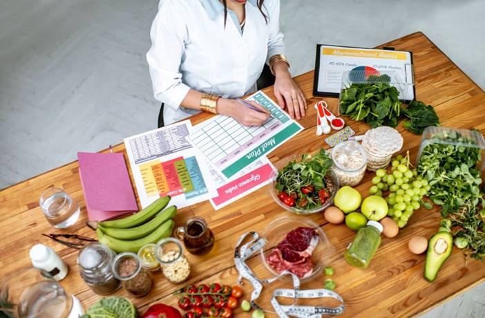 contratar-nutricionista